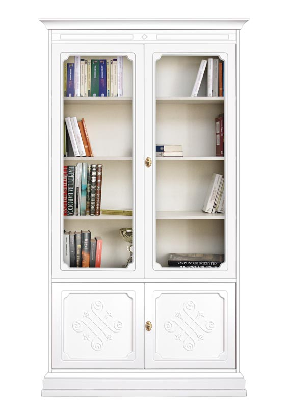 Display cabinet You collection