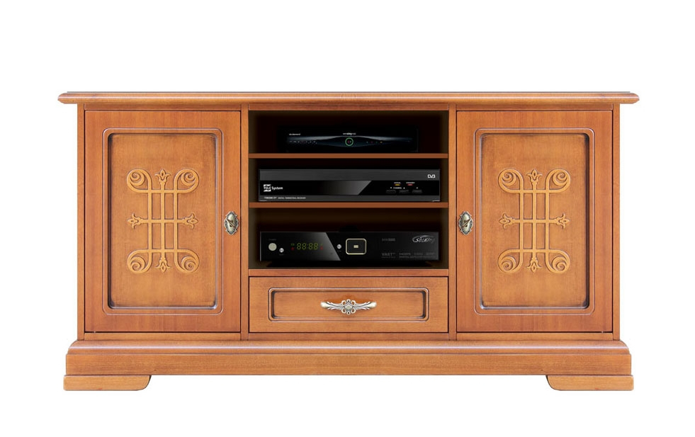 TV cabinet cm 130 You collection