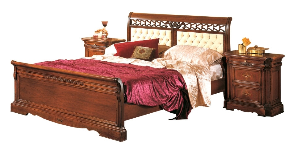 Bed Beautiful Venice