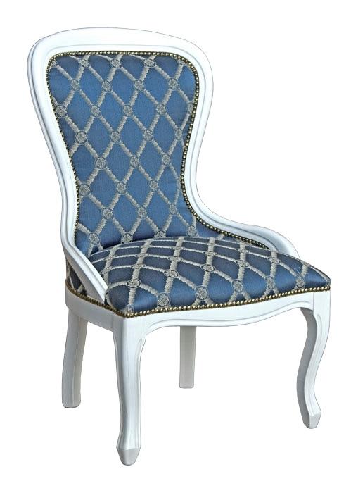 Bedroom armchair Abbracci