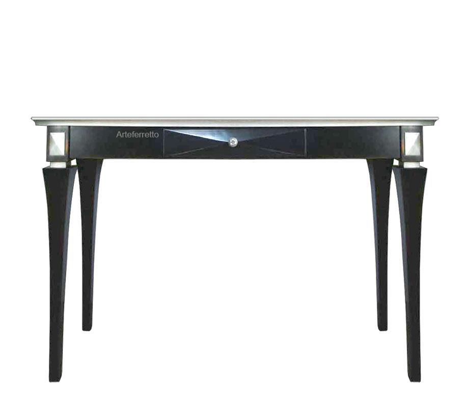 Hallway console table 'Maestro'