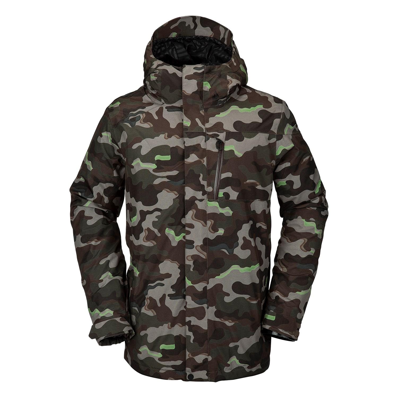 Giacca Snowboard Volcom L Goretex Jacket '21