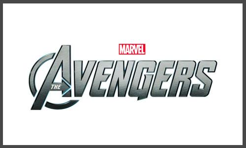 CUGLIARI MARIA ANTONIETTA ELENA - Avengers