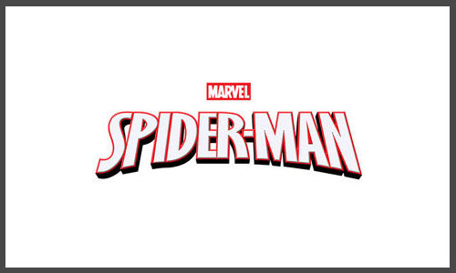 CUGLIARI MARIA ANTONIETTA ELENA - Spiderman