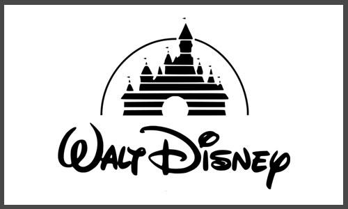 CUGLIARI MARIA ANTONIETTA ELENA - Walt Disney