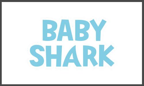 CUGLIARI MARIA ANTONIETTA ELENA - Baby Shark