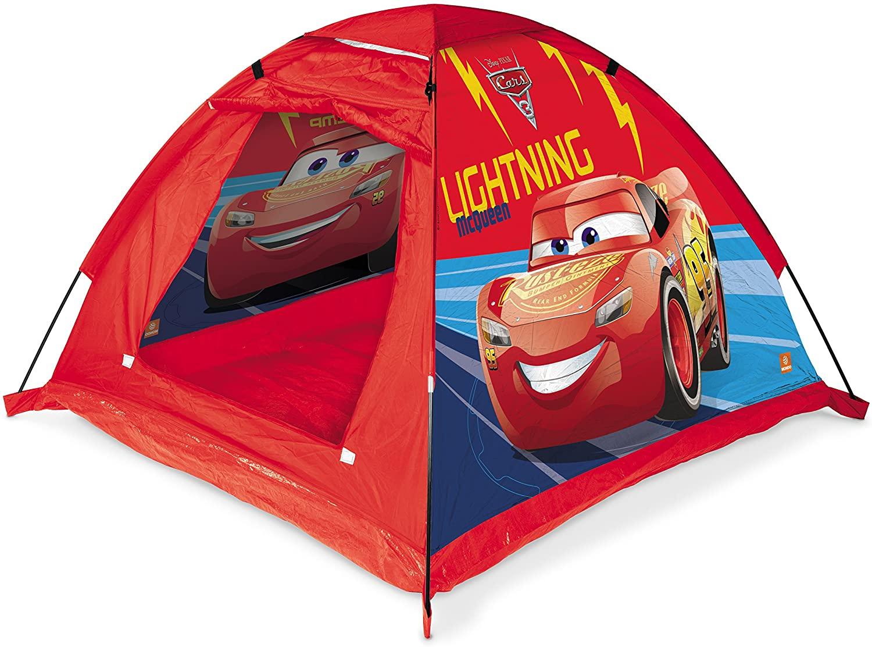 TENDA GARDEN CARS 3 28395 MONDO S.P.A.