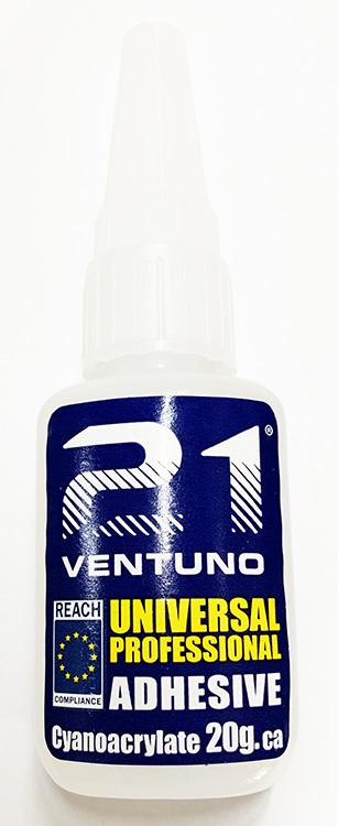 Cyanoacrylic liquid glue fast 20g