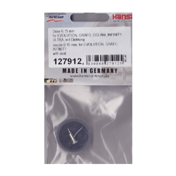 DUSE 0.15 MM