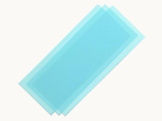 FOGLI ABRASIVI  6000