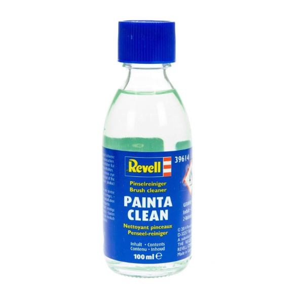 PAINTA-CLEEN
