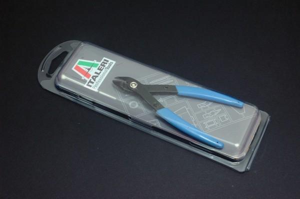 Professional Flush Cutter