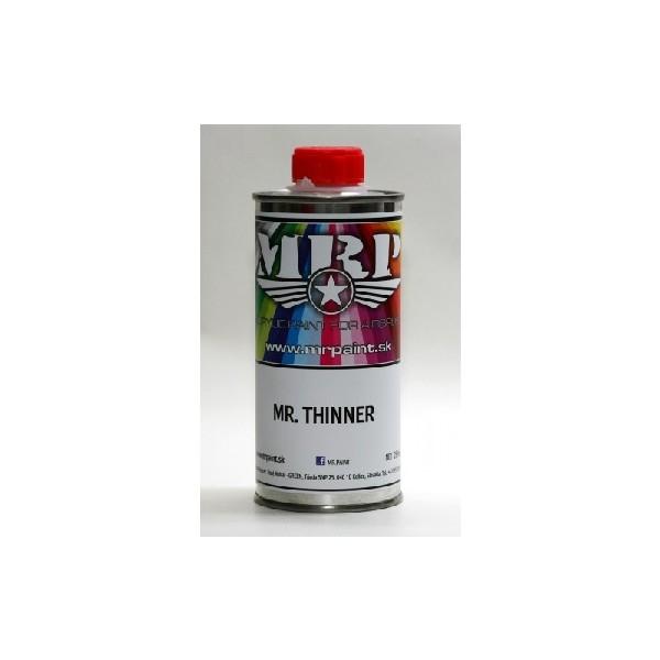 Thinner 250ml