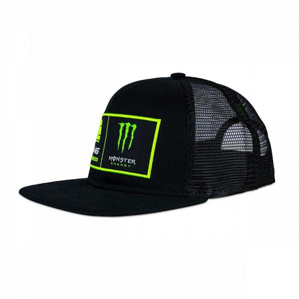 Cappello VR46 Monster Academy