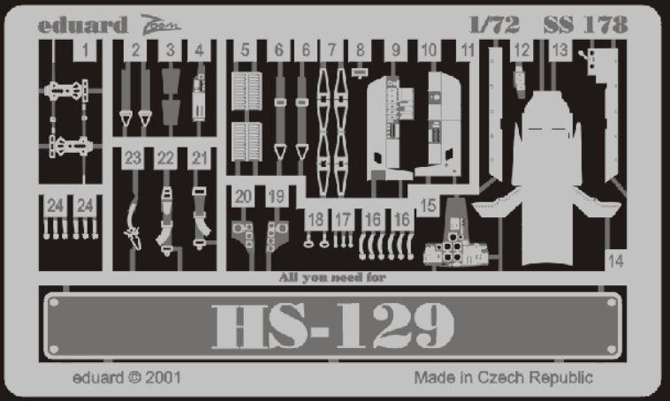 HS-129