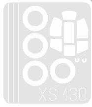 HS-129 /IT/