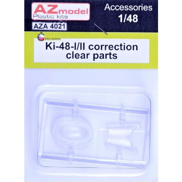 KI-48-I/II