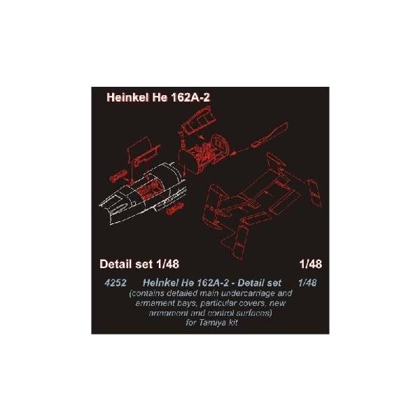 HE 162A-2