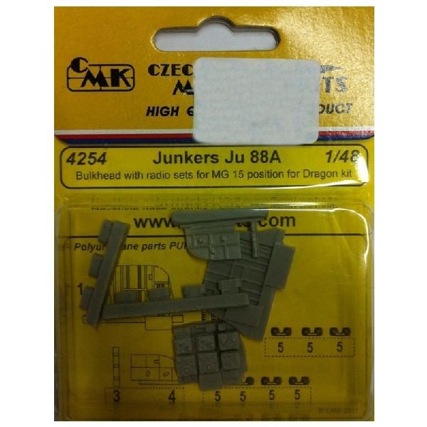 JU 88A