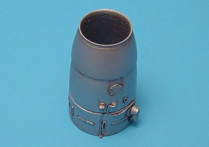 JUMO 004B-1