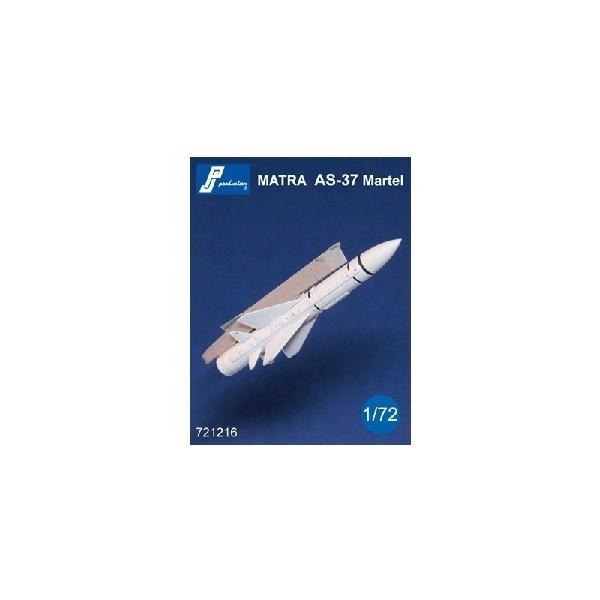 MATRA AS-37 MARTEL