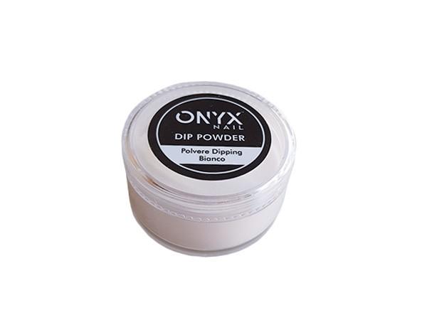 Dip Powder / Polvere Dipping Bianco 30 mg