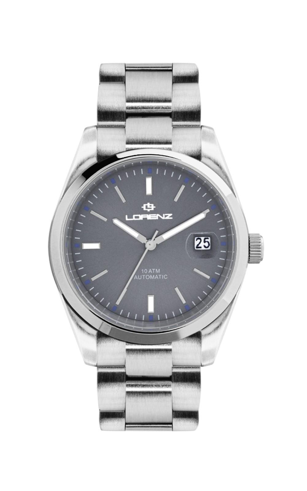 Orologio Lorenz, 030134DD GINEVRA