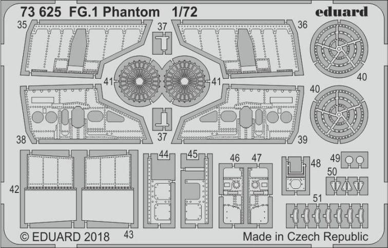 FG.1 PHANTOM