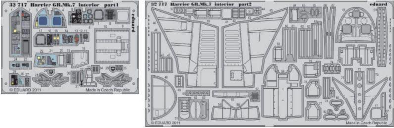 HARRIER GR.MK.7