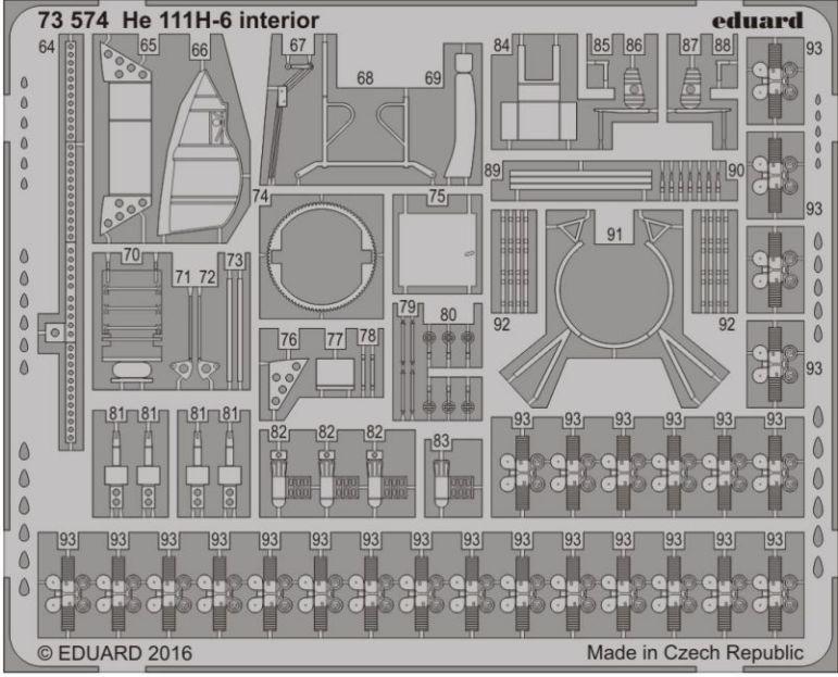 HE 111H-6