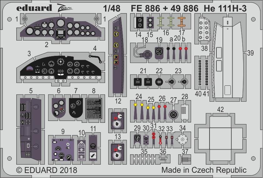 HE-111H-3