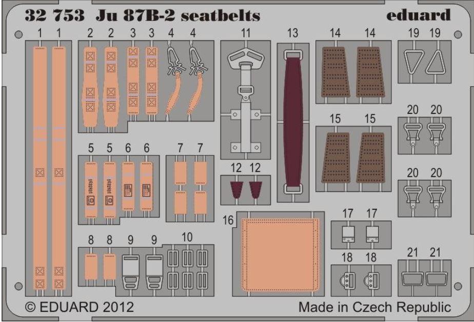 JU 87B-2