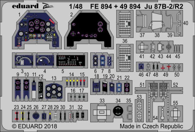JU-87B-2/R2