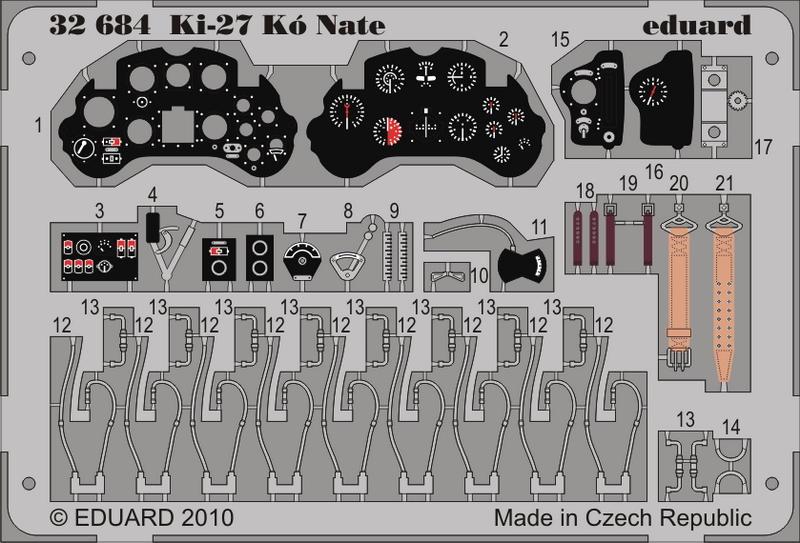 KI-27 K? NATE