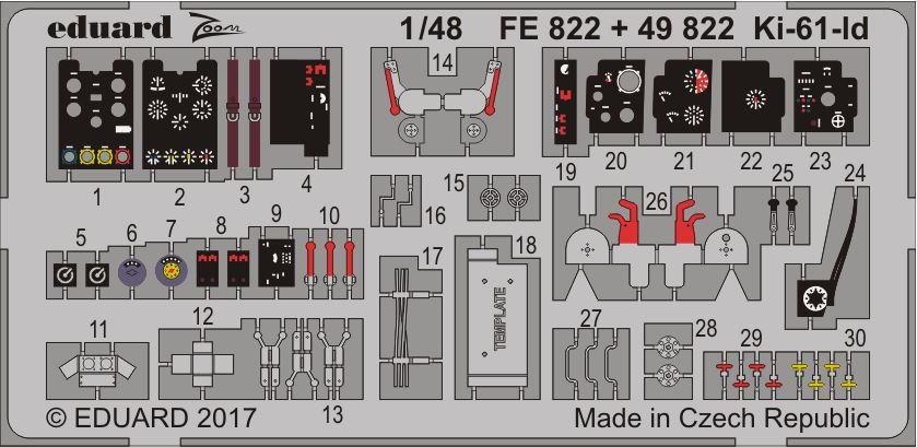KI-61-ID