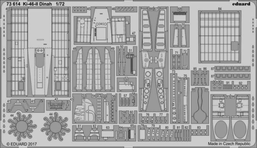 KI-46-II