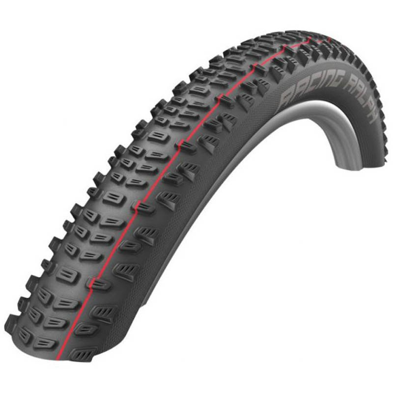 SCHWALBE  Copertone Racing Ralph Speed