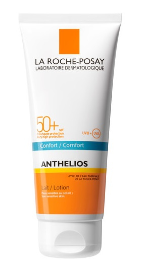Anthelios xl latte 50+