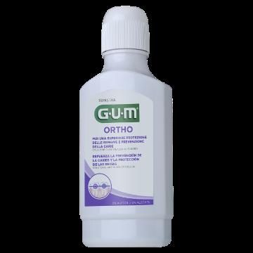 Collutorio Gum® Ortho