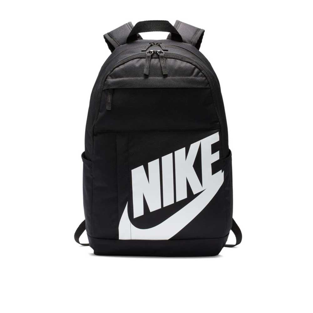 Zaino Nike Heritage Classic Unisex
