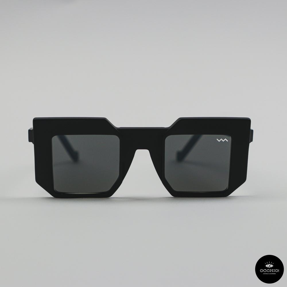 Vava, black label