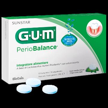Gum® Periobalance®