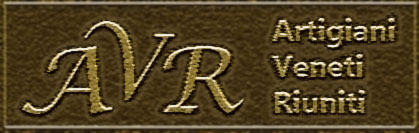avr-4