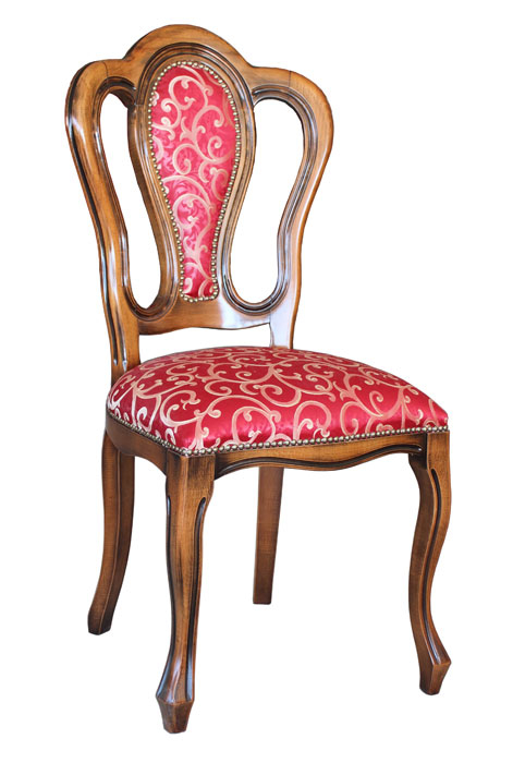 classical chair