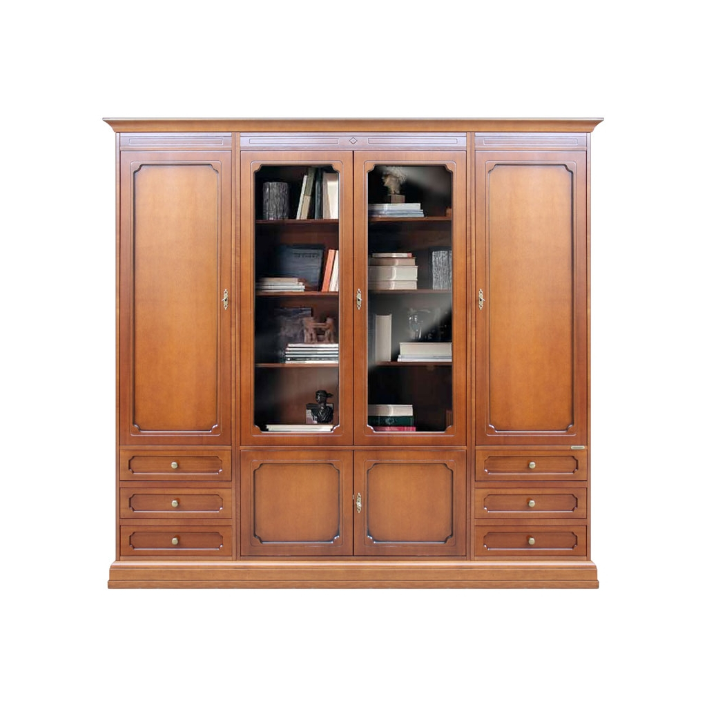 furniture for living room, furnishing living room, wooden furniture for living room, living room wall furniture,