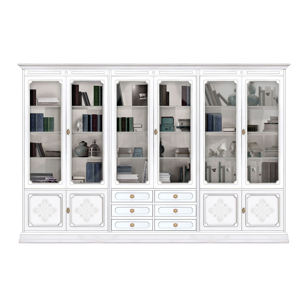 display wall unit, wooden furniture, wall unit, wooden wall unit, offic bookcase, office furniture, display cabinet,