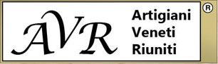"""AVR"" Artigiani Veneti Riuniti"