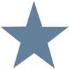 feedback-stella