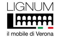 Lignum Verona's furniture. Arteferretto is a founder member of Lignum - Il mobile di Verona