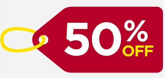 cattura50